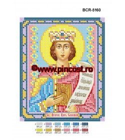 38694 Roz-Captusite cu Roz