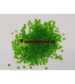 ABC col.516 Verde
