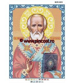 Goblen A3 Sf. Nicolae...