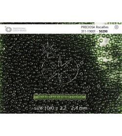 50290 Verde Transparent