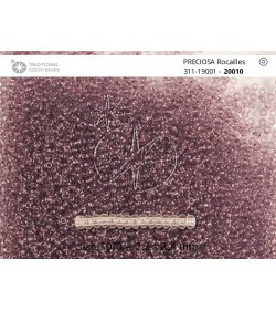 20010 Mov Transparent