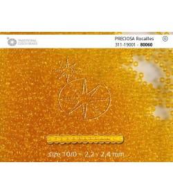 80060 Orange Transparent