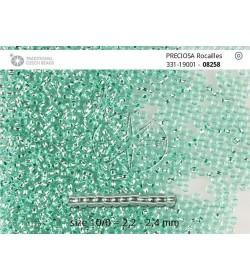 08258 Verde