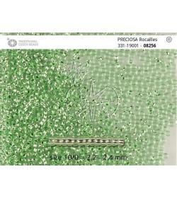 08256 Verde