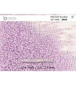 38626 Violet-Captusit cu...