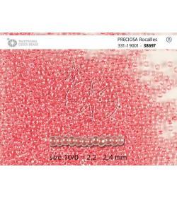 38697 Roz-Captusite cu Roz