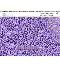 16328 Violet