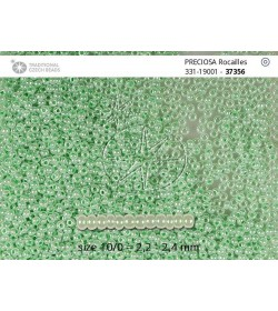 37356 Verde-Terra Lined