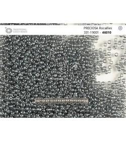 46010 Gri Transparent