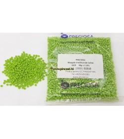 53310 Verde