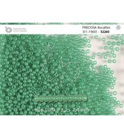 52240 Verde