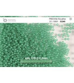 52240 Verde 11/0