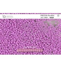 16325 Violet 11/0