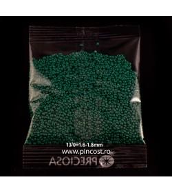 53240 Verde 13/0