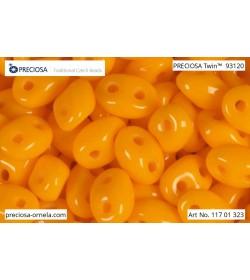 PRECIOSA Twin ™ 93120 Orange