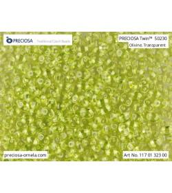 PRECIOSA Twin ™ 50230 Verde