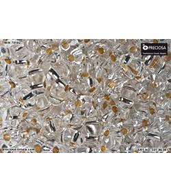 PRECIOSA Twin ™ 78102 Argintiu