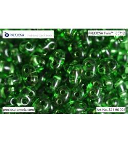 PRECIOSA Twin ™ B5712 Verde
