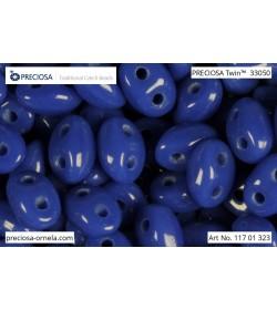 PRECIOSA Twin ™ 33050 Albastru