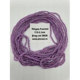38628 Violet (Șirag)