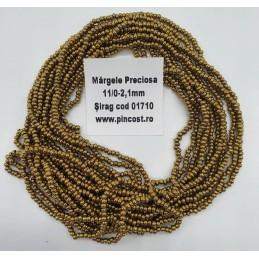 01710 Gold (Șirag)
