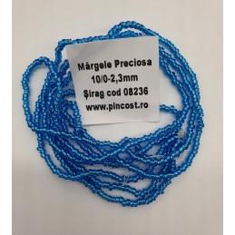08236 Albastru (Șirag)