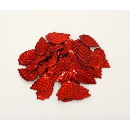 Paiete Plastic Rosii : PA...