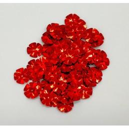 Paiete Plastic Rosii : PA 95