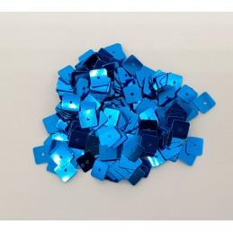 Paiete Plastic Blue : PA 32