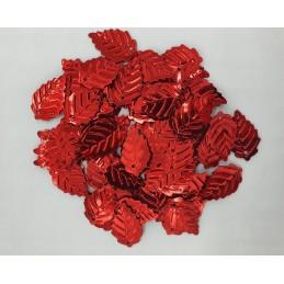 Paiete Plastic Rosii : PA 04