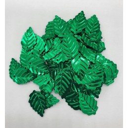 Paiete Plastic Verzi: PA 04