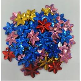 Paiete Plastic Color : PA 03