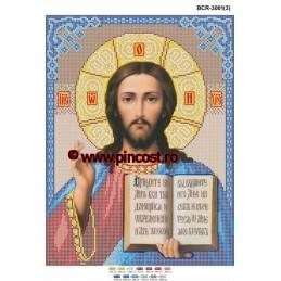 Goblen A3  Iisus Hristos