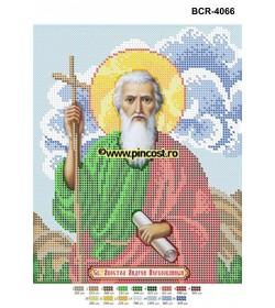 Goblen A4  Sf. Apostol Andrei