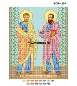 Goblen A4 Sf. Apostoli...